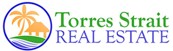 Torres Strait Real Estate